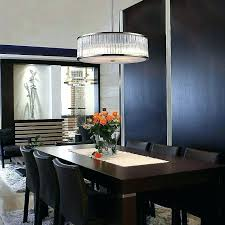 dining room chandeliers height dining room chandelier drum pendant standard dining table chandelier height dining room