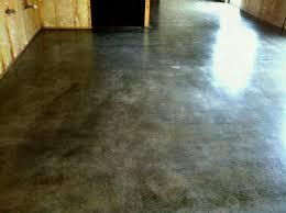 polished concrete floor swatch. Brilliant Swatch Polished Concrete Floor Swatch Exquisite Reputable Finished Timber And Polishing  Slab Part K