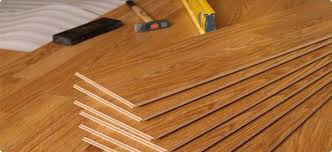 how to install laminate flooring step by step guide