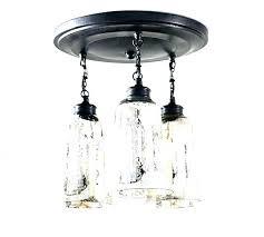 ceiling mount bathroom light flush mount bathroom ceiling lights ceiling mount bathroom light bathroom ceiling light