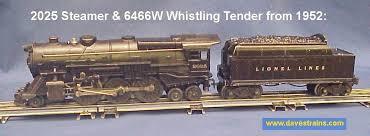 lionel r transformer wiring diagram lionel image worm drive lionel locomotive wiring diagram worm automotive on lionel r transformer wiring diagram
