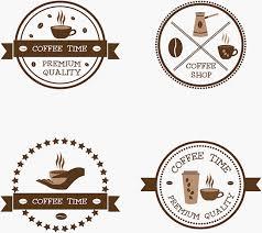 coffee shop logos. Fine Shop Vintage Coffee Shop Logos To Coffee Shop Logos