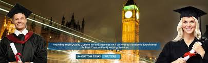 uk customessaywriters co uk blog wp content upload