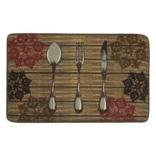 medium size of kitchen rugs area teal mat green floor mats comfort aqua rug round bathroom