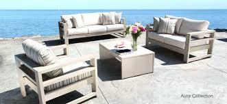 Aliexpresscom  Buy CAST ALUMINIUM GARDEN FURNITURE SET  TABLE Aluminium Outdoor Furniture