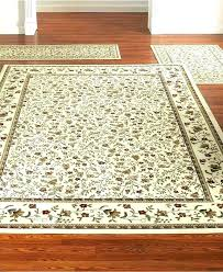 target area rugs in brilliant target rug tips pad outdoor throughout area rugs at s