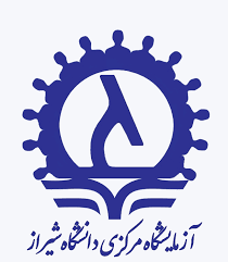 Image result for دانشگاه