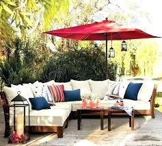 outdoor furniture fabric outdoor furniture fabric spray paint outdoor fabric furniture garden furniture fabric cleaner