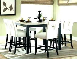 full size of miraculous sears kitchen tables on table sets dining room chairs astounding brilliant of