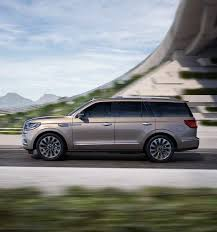 2018 lincoln iced mocha.  lincoln exterior gallery and 2018 lincoln iced mocha