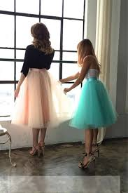 Images <b>Women Tutus</b> Coupons, Promo Codes & Deals 2020 | Get ...