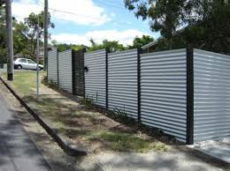 Small Picture Fence Design Ideas Get Inspired by photos of Fences from