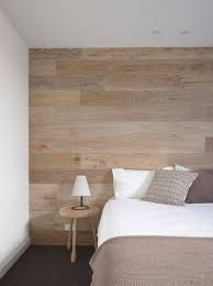 Charming Interior Wall Paneling and Wooden Wall Panelling And Wood  Furniture Eco Interior Design And