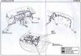 cx 9 ecu wiring diagram inside jpg 80 4 kb 6739 views
