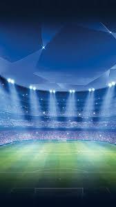 Football Stadium Lights Png 1080x1920 Soccer Stadium Wallpaper Stadium Wallpaper