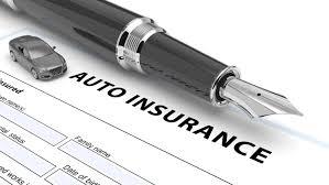 Insurance Sample Cancellation Letter Einsurance