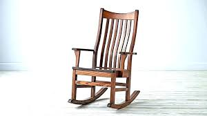 rocking chair kits wooden rocking chair for child wooden rocking chair child wood rocking chair wooden rocking chair kits