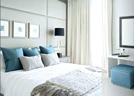Gray And White Bedroom Ideas Modern Photos Of Grey White And Black ...
