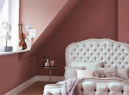 Die farben der räume in deinem haus sind ein direkter spiegel deiner wandfarbe richtigen fürs schlafzimmer wählen ✅. Kleines Ideale Farben Furs Schlafzimmer Alpina Feine Farben No 19 Melodie Der Anmut Die Nuance 936 693 Zurichrundschau