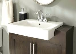 bathroom farm sink large size of bathroom farm sink drop in a sink double farmhouse sink