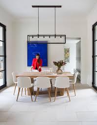 on houston s design munity marie flanigan interiors 12 fxu9uz