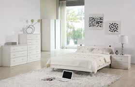 white bedroom furniture ikea. White Bedroom Furniture Ikea Perfect Ideas With Gray Wall Color Nuance Bed Frame On The Rug A