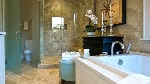 white bathroom decor. Designs White Bathroom Decor