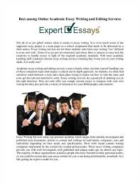 the best and worst topics for top quality essays get the best custom essay writing service for us uk students at 20% discount only from fast quality essays only the best writing service can promise you