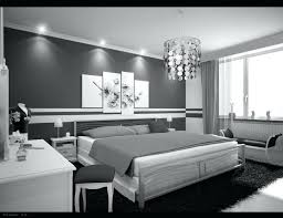 Bedroom ideas with black furniture Cool Black And Grey Bedroom Ideas Bedroom Ideas Black Furniture Fresh Bedroom Bed Design Ideas Room Decor Black And Grey Bedroom Ideas Octeesco Black And Grey Bedroom Ideas Black Bedroom Ideas Com Black Grey