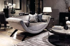 sofa and chair company sofa and chair company sofa and chair company
