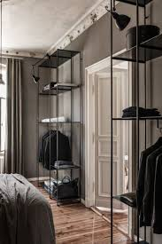 male bedroom furniture. 17 best male living space remodel design u0026 ideas bedroom furniture u