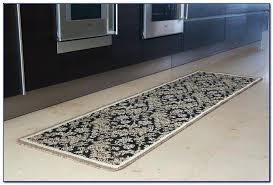 rubber backed bathroom rugs bath rugs with rubber backing rubber backed bathroom carpet uk rubber backed bathroom rugs