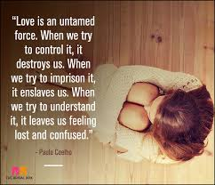 Sad Love Quotes For Him Magnificent 48 Sad Love Quotes For Him A Meaningful Introspection