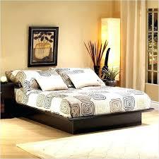low platform beds with storage. Unique Platform Affordable Platform Beds Cheap  Bed Storage Twin King Amp   With Low Platform Beds Storage L