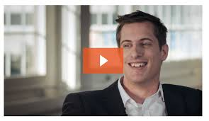 why you need to create case studies a data driven answer as you watch the video you ll realize that nothing is more compelling and impactful than a real world example featuring a customer s candid point of view