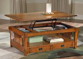 coffee table square coffee table ikea coffee table informa wooden table and a big candle