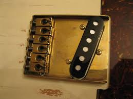 category andy summers telecaster andy summers andy summers telecaster bridge