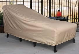 large size of patio outdoor patio table cover with umbrella hole decor idea plus