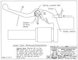 2000 hayabusa wiring diagram 2000 image wiring diagram hayabusa wiring diagram wiring diagram and hernes on 2000 hayabusa wiring diagram
