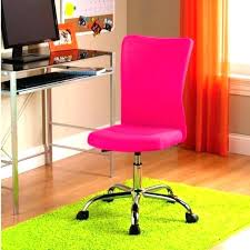 cool desks for teenagers. Beautiful For Cool Desks For Teenagers Must See Accessories  Comely Teen Desk Chair Inside Cool Desks For Teenagers B
