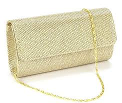 <b>Evening Bag Clutch</b> Purses for Women, iSbaby Ladies Sparkling ...