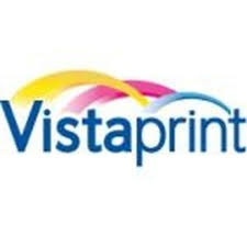Does Vistaprint Canada accept gift cards or e-gift cards? — Knoji