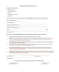 Check Request Form Extraordinary Reference Check Template Colbroco