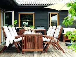ikea patio cushions canada deck furniture cozy ideas outdoors covers outdoor cushions specialists for from ikea