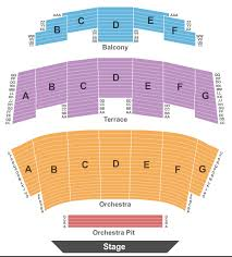 Rabobank Arena Seating Chart With Seat Numbers Buy The Nutcracker Bakersfield Tickets 12 14 2019 19 30 00 000