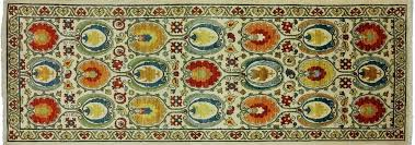 william morris rugs runner oriental hand knotted rug william morris rugs melbourne