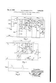 motor contactor wiring diagram ac contactor wiring diagram \u2022 free 3 phase electric motor starter wiring diagram at Magnetic Motor Starter Wiring Diagram