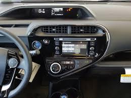 2018 New Toyota Prius c Three at Kearny Mesa Toyota Serving Kearny ...