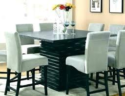 dining table seats dining tables seats 8 dining tables 8 dining tables 8 seats 8 seat dining table seats