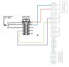 nest gen 3 installation baxi combi maxflow wm boiler diynot nest gen 3 installation baxi combi maxflow wm boiler